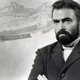 Michail Karachristianidis