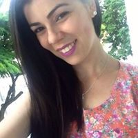 Arieli Lima