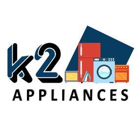 K2 Appliances