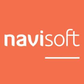 Navisoft Hungary