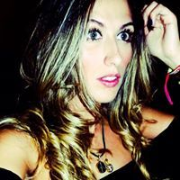 Fernanda Duraes