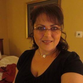 Sharon Harding-Miller
