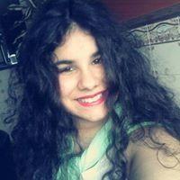 Soraia Cipriano
