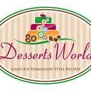 Desserts World Inc.