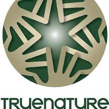 True Nature Education