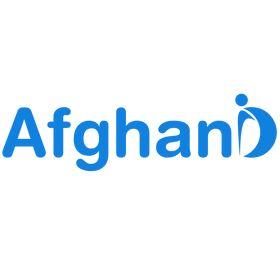 AfghanID
