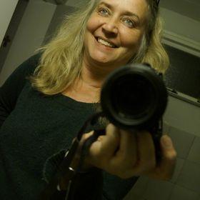 Birgitte Lund Jensen