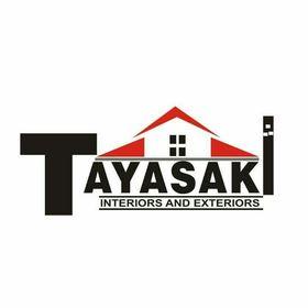 Tayasaki Interiors and Exteriors