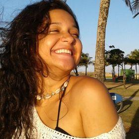 Lara Soares