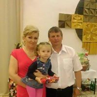 Luba Dudašová