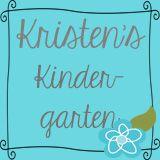 Kristen's Kindergarten