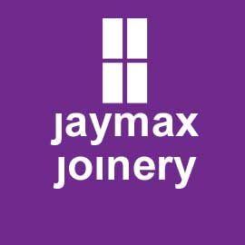 Jaymax Joinery Ltd