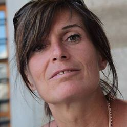 Monica Vanni