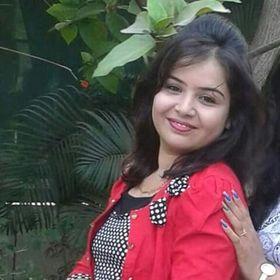 ami bhavin