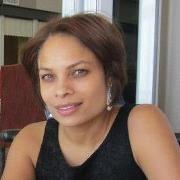 Andrea Cloete-Lintnaar
