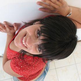 Malena Musante