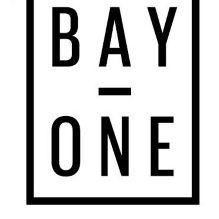 Bay-1