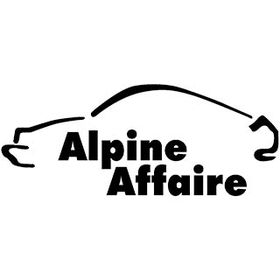 Alpine Affaire