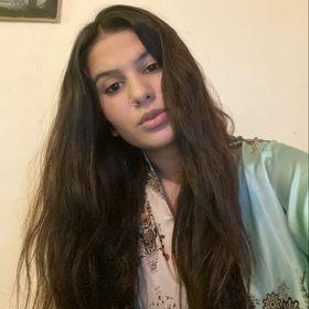 Saira Mirza