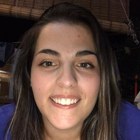 Francesca Gigante
