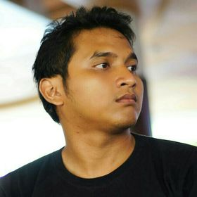 Pandu Wiradarma