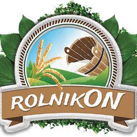 RolnikON