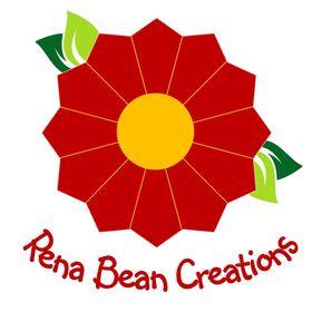 RenaBeanCreations