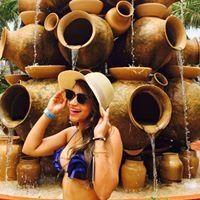 Lays Vieira