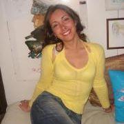 Oriana Arciprete