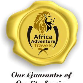 Africa Adventure Travels