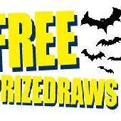 Free Prize Draws (freeprizedraws) on Pinterest