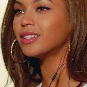 Fan Beyonce