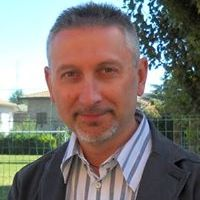 Marco Tondelli