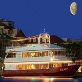 SunQuest Cruises SOLARIS Yacht