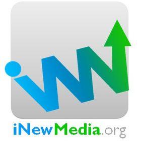 InewMedia Online