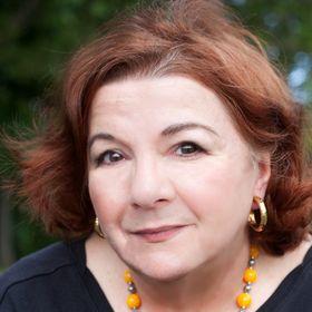 Kathy Orzech