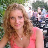 Simona Vornicelu