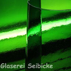 Glaserei Seibicke