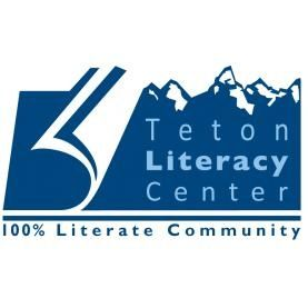 Teton Literacy Center