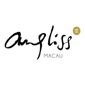 Angliss Macau Food Service Limited