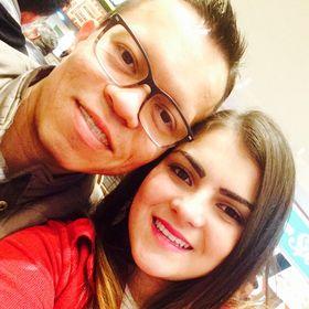 Sueley Cogo Silva