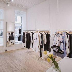 LOCAL designer store