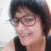 Ana Cristina Parreira
