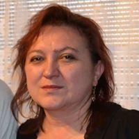 Soňa Raifova