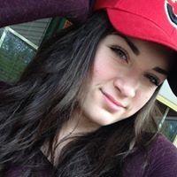 Julia Custelcean