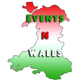 Events N Wales