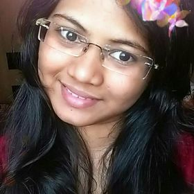 Shamli Pathare