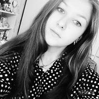 Victoria Malyarevich