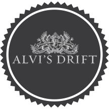 Alvi's Drift Wine International