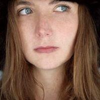 Elise Otzenberger-Atlan